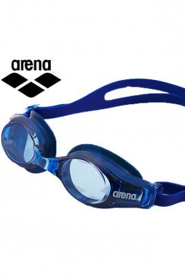 Kính bơi chính hãng Arena AGT-610 xanh navy