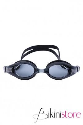 Kính bơi chính hãng View v500s màu đen