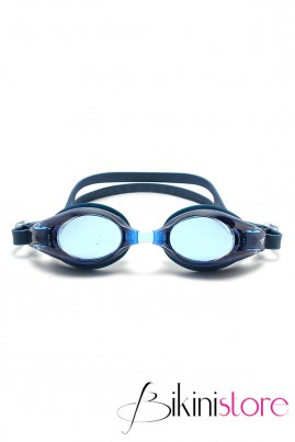 Kính bơi chính hãng View v500s màu xanh dương