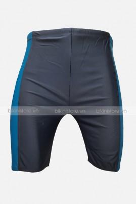 Quần bơi nam body lững QD134