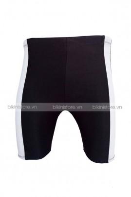 Quần bơi nam body lững QD135