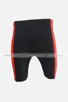 Quần bơi nam body QD133